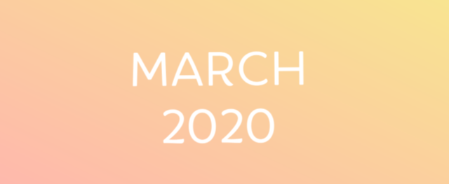 The MUST Go-To Home Shows in March 2020