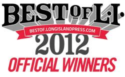 Long Island Honors Healthy Basement Systems - Image 1