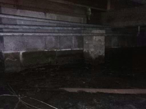 There are lots of reading materials available on the topic of crawl space shortcomings relative to the overall health and...