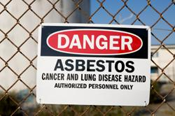 The Importance Asbestos Testing and Lead Paint Removal in Florida