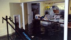 Common Sources of Basement Floods in Erie PA And How to Protect Against Them - Image 1