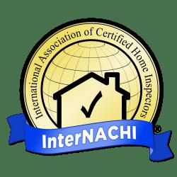 Présentation à InterNACHI Québec