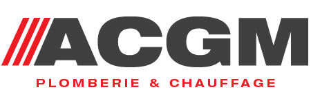 Plomberie ACGM - un nouveau Partenaire PRO