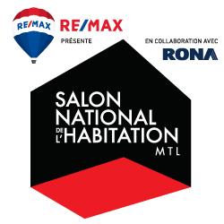 Salon National de l'Habitation 2018