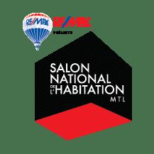 Salon national de l'habitation 2017