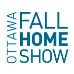 Come visit us at the Ottawa Fall Home Show to discuss about your basement waterproofing, foundation repair and crawl space...