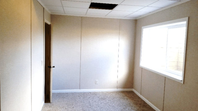 You've Finished Your Basement- Now What?