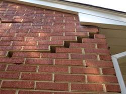 Why should I fix my foundation problems? Is it really that important? Yes, there are many reasons why fixing your...
