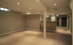 A finished basement can significantly increase the value of the home and change the entire dynamic of a home. Unfortunately,...