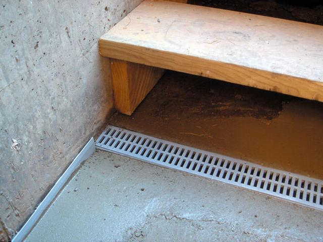WaterGuard Waterproofing Your Basement the Right Way - Image 2