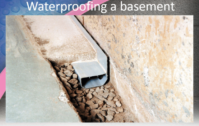 What You Need to Know About Basement Waterproofing BEFORE Selling a Home - Image 2
