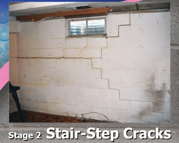 What You Need to Know About Wall Cracks BEFORE Selling a Home - Image 2