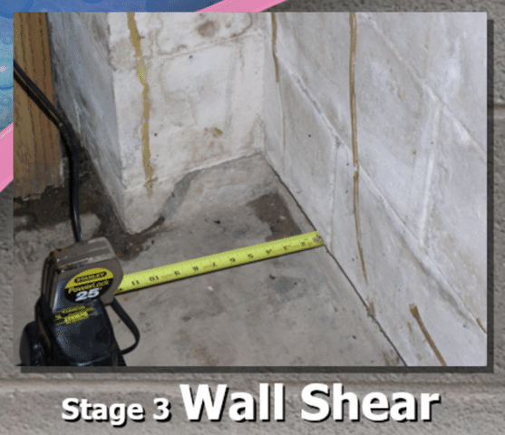 What You Need to Know About Wall Cracks BEFORE Selling a Home - Image 3