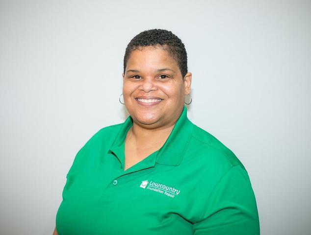 Meet Our Senior Customer Care Specialist, Christy Mitchell-Skinner