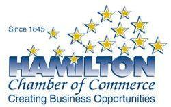 Omni Basement Systems Hosts Hamilton Chamber of Commerce Business Meeting