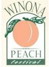 Omni Basement Systems Participates in 2011 Winona Peach Festival