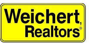 Quality 1st Presents at Weichert Realtors