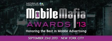 Quality 1st Basement Systems is a Finalist at the 1st Annual Mobile Media M...