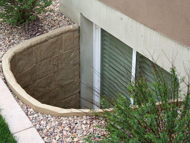 Maximize Sunlight With Egress Windows