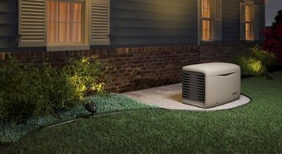 Beating the Effects of Power Outages with a Kohler Standby Generator - Image 2
