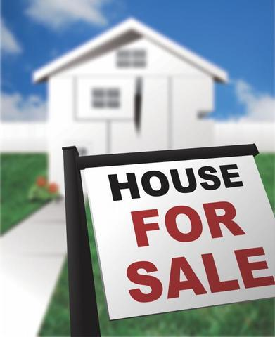 4 Things to Do Before Listing Your Home - Image 1