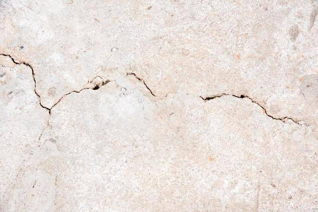 Understanding Your Wall Cracks