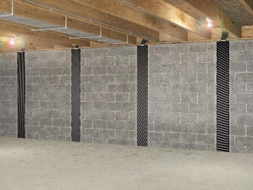 There\'s No One-Size-Fits-All Solution to Stabilize Basement Walls - Image 4