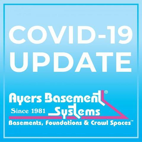COVID-19 Response and Updates