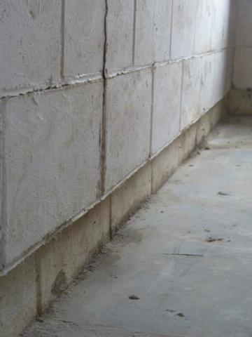 Cracked and Crumbling Wall Solutions - Image 4