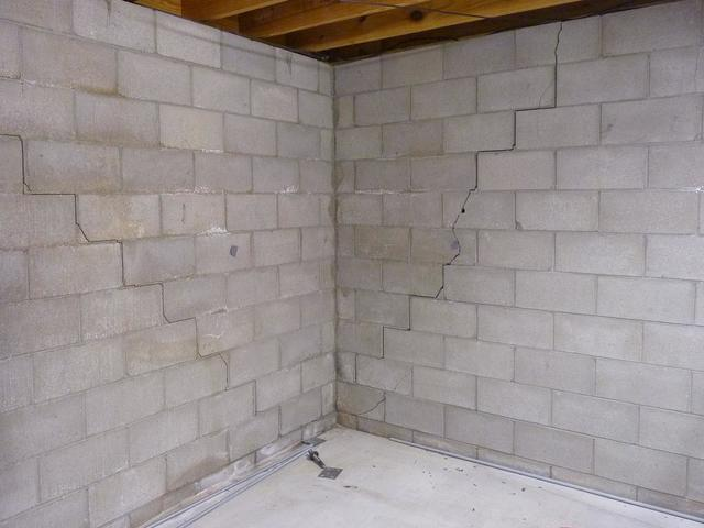 Cracked and Crumbling Wall Solutions - Image 3