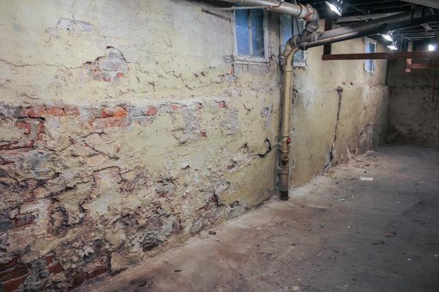 Cracked and Crumbling Wall Solutions - Image 5