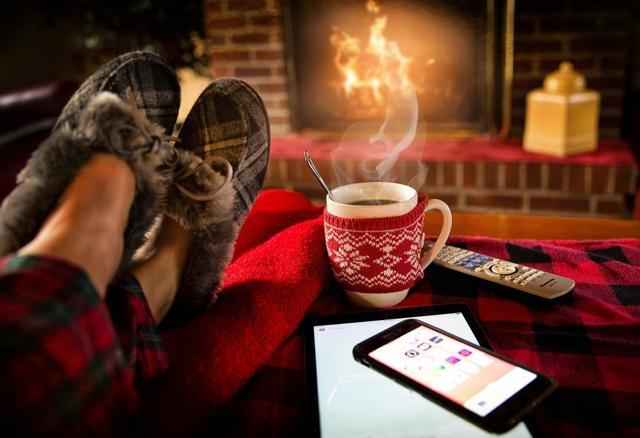 3 Ways to Keep Your Home Comfortable this Winter