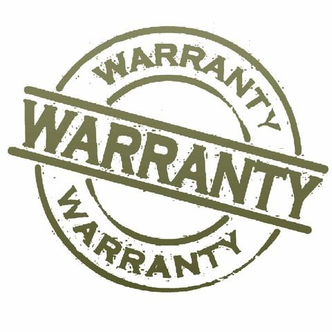 What Does a Basement Waterproofing Warranty Include - Image 1