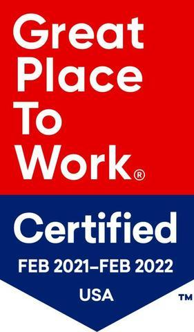 Sure-Dry is Great Place to Work-Certified™ - Image 3
