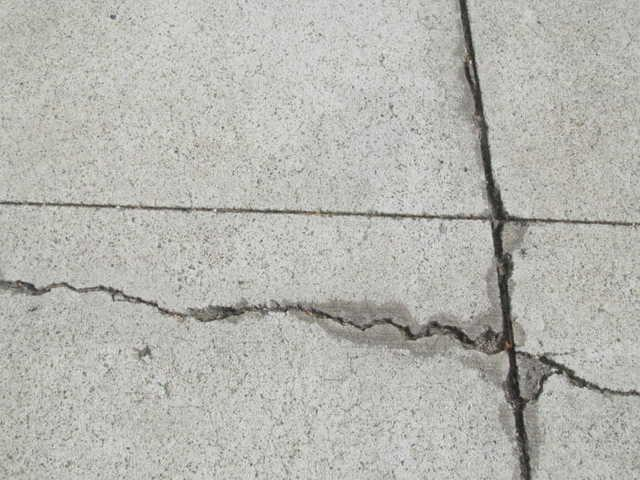 """What do we mean when we say \""""sealing the joints in your concrete?\"""" - Image 2"""