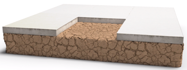Your Concrete & Summer Weather - Image 3