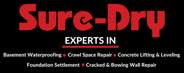Does Your Concrete Have Freeze-Thaw Cycle Damage? - Image 5