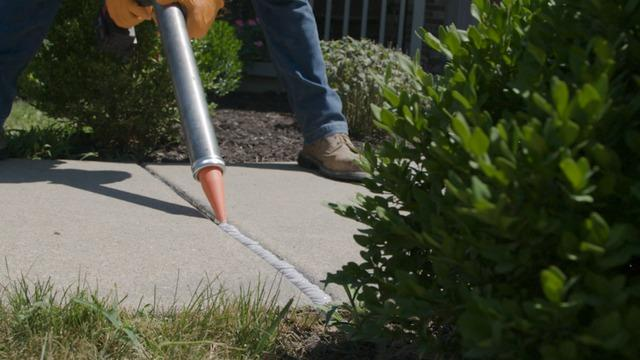 """What do we mean when we say \""""sealing the joints in your concrete?\"""" - Image 4"""