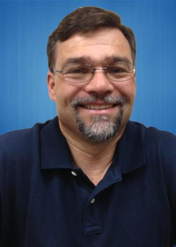 Phil Marhold Joins Sure-Dry As New Systems Design Specialist