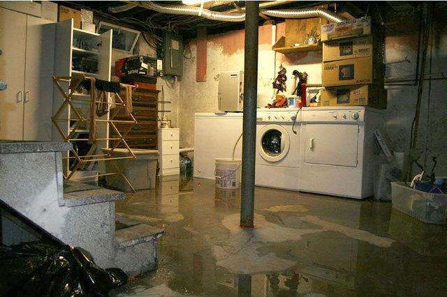 Protect Your Basement and Sump Pump from Frozen Discharge Lines with IceGuard® - Image 1