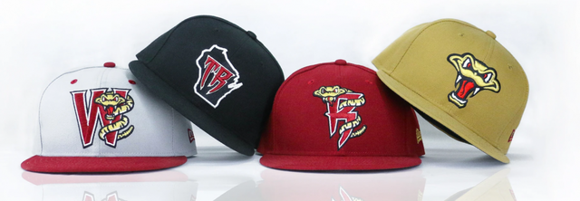 Claim Your $25 Gift Card to the Timber Rattlers Official Team Store! - Image 2
