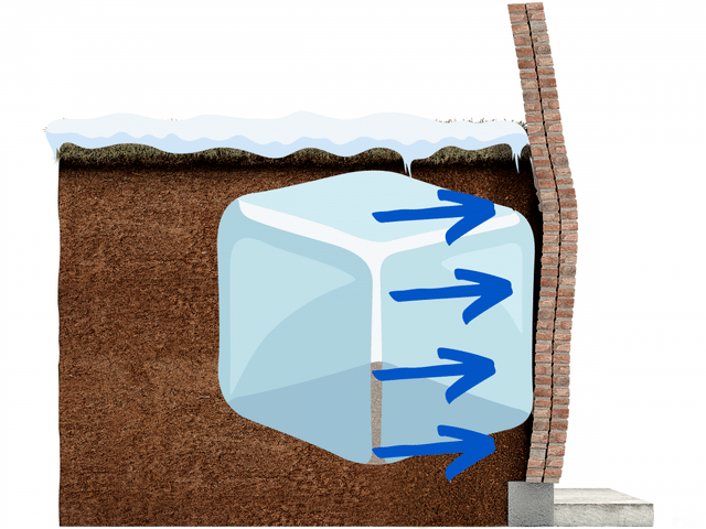 Protect Your Home\'s Foundation Against Expanding Soils - Image 2