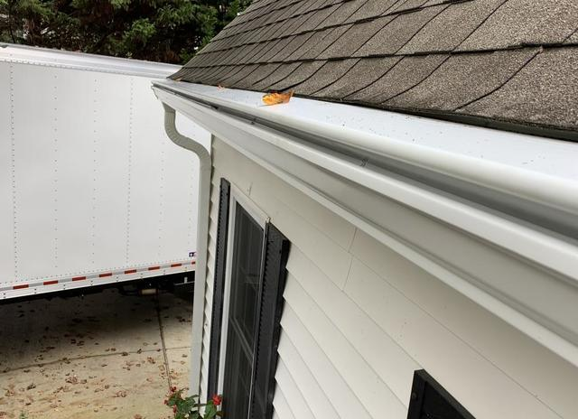 Is Gutter Shutter Right for You and Your Home?