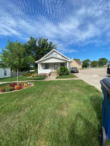 Basement Foundation Saved in Sioux City