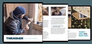 Egress Windows Brochure