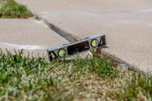 How to Protect Your Driveway From Cracking, Pitting and Crumbling