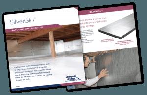 SilverGlo Brochure