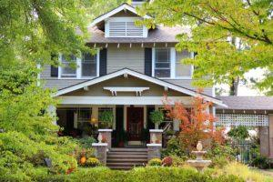 Your Home Inspector Might Miss Important Structural Issues