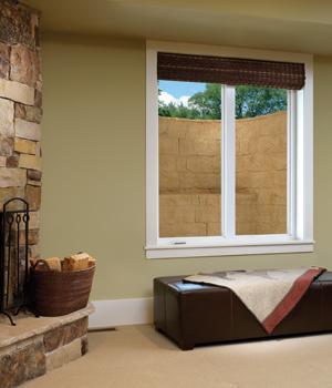 Why Add an Egress Window?