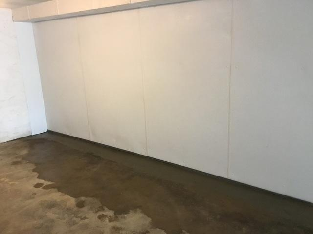 4 Options For Dressing Up Your Basement Walls - Image 3